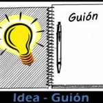 Ideas-Guion